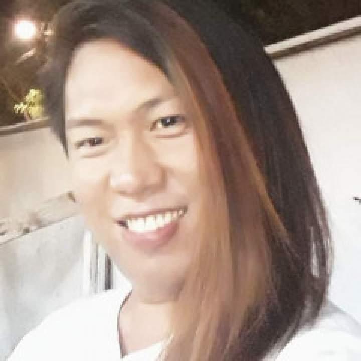 Yhuri Photo On Philippines Gays Club