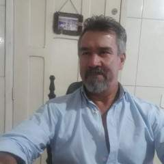 Felipegay