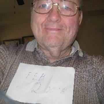 George Photo On Utah Swingers Club
