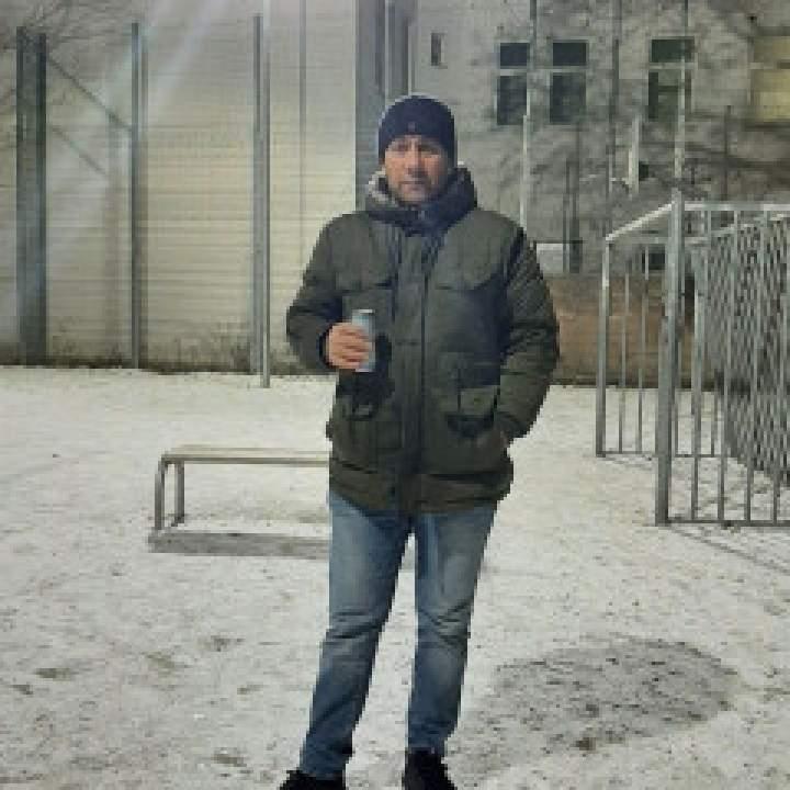 Ehab Photo On Wien Gays Club