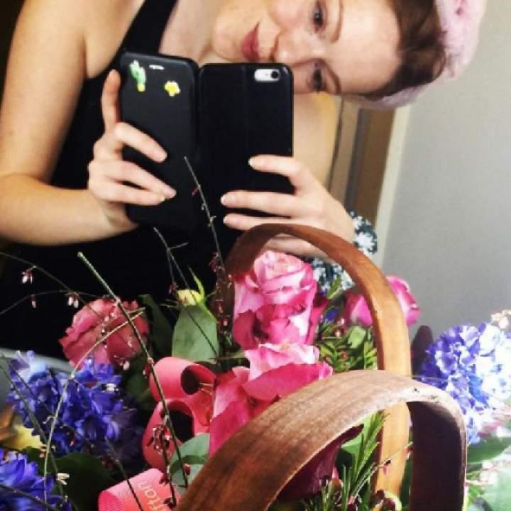 Katherineelisabeth Photo On Austin Kinkers Club