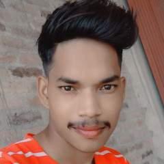 Vikki Arya