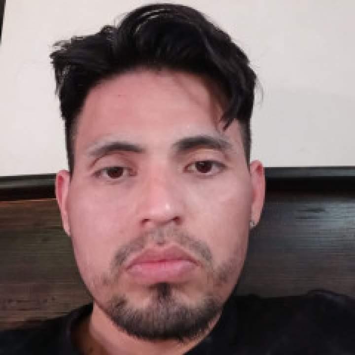 Chavez2 Photo On Fresno Gays Club