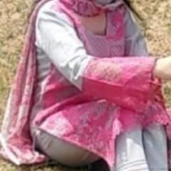 Maddijiya
