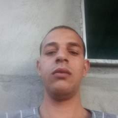 Jo Vitor