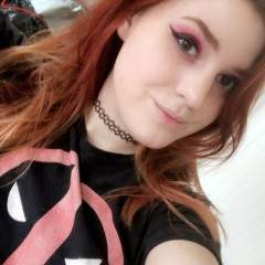 Mistresslana