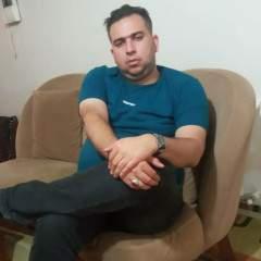 Mohamadreza