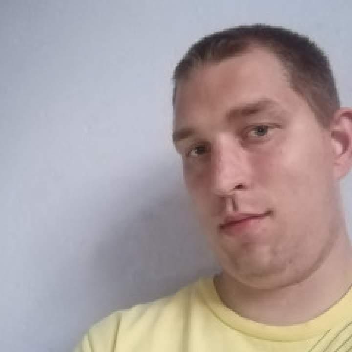 Stepa Photo On Czech Republic Gays Club