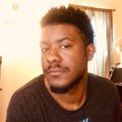 Darius Jr Adams
