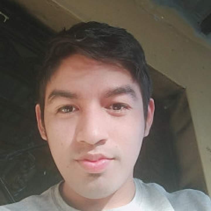 Juanpa Photo On Peru Gays Club