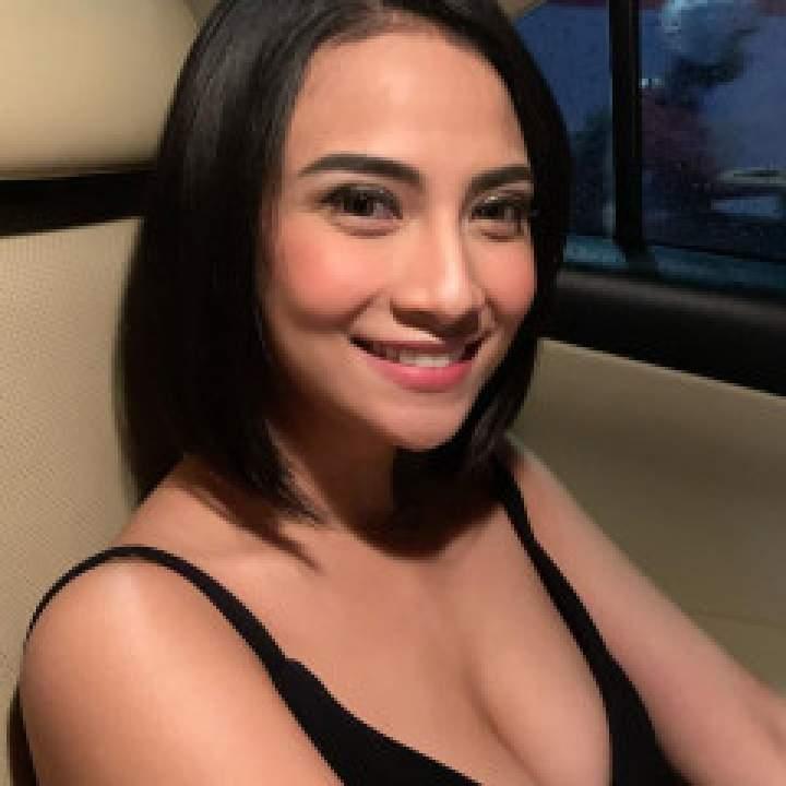 Monica Photo On Cañada De Gómez Gays Club