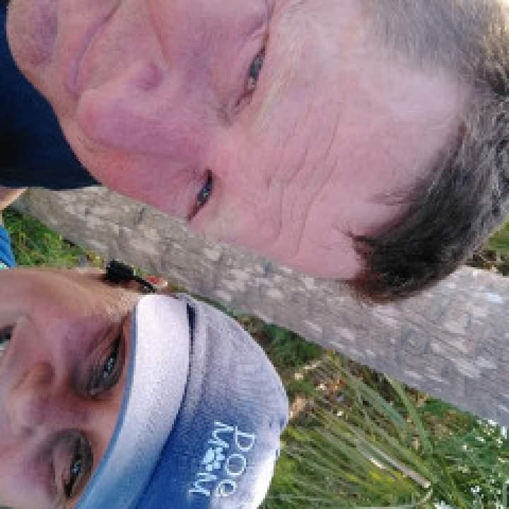 Hotforsummer1 Photo On Florida Swingers Club