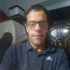 Emanuel Benczedi