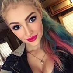 Taylor Sophie