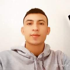 Jose2497
