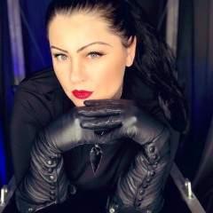 Mistress Jenny