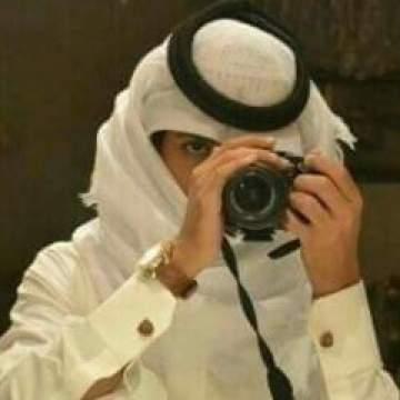 Ali Khan Photo On Dubai Gays Club