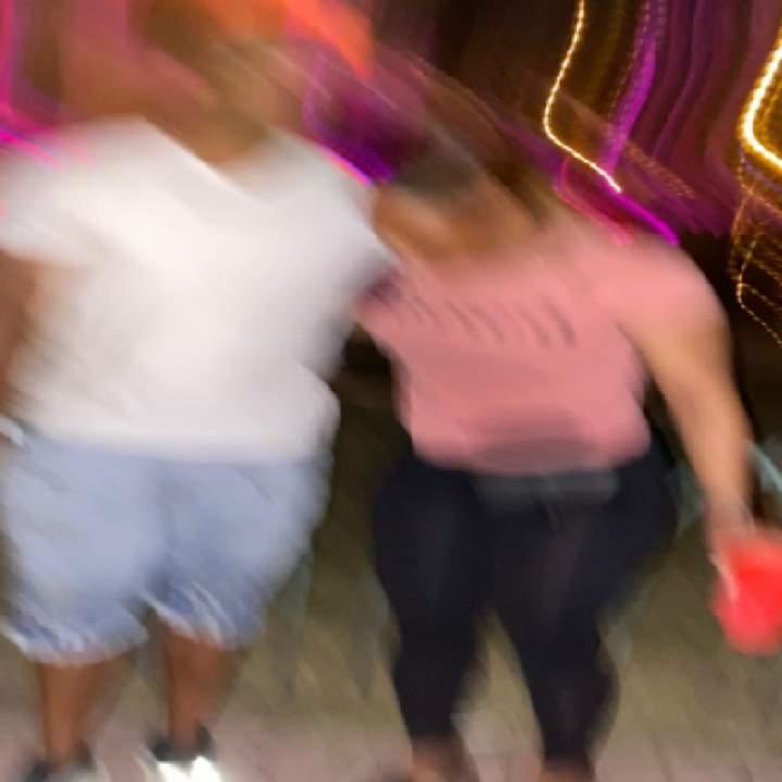 All Luv Photo On Las Vegas Swingers Club