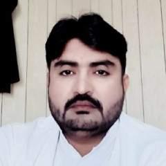 Khan Afghan