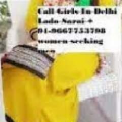 Hot Escort Call Girls...