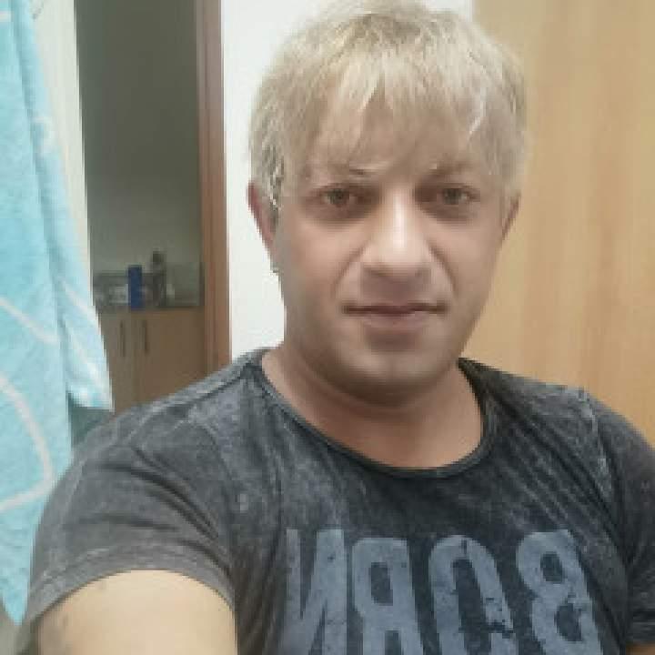 Antonio332 Photo On Slovensko Gays Club
