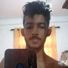 Ravishan94