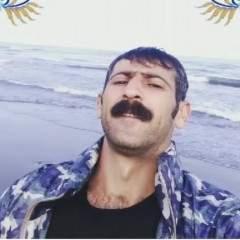 محمد 35