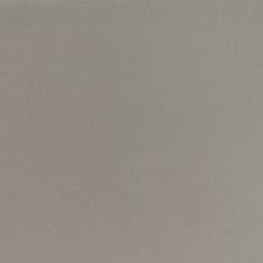 Carlos42