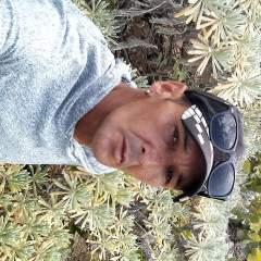 Rodolfo Diaz