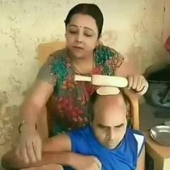 Pyare Lal