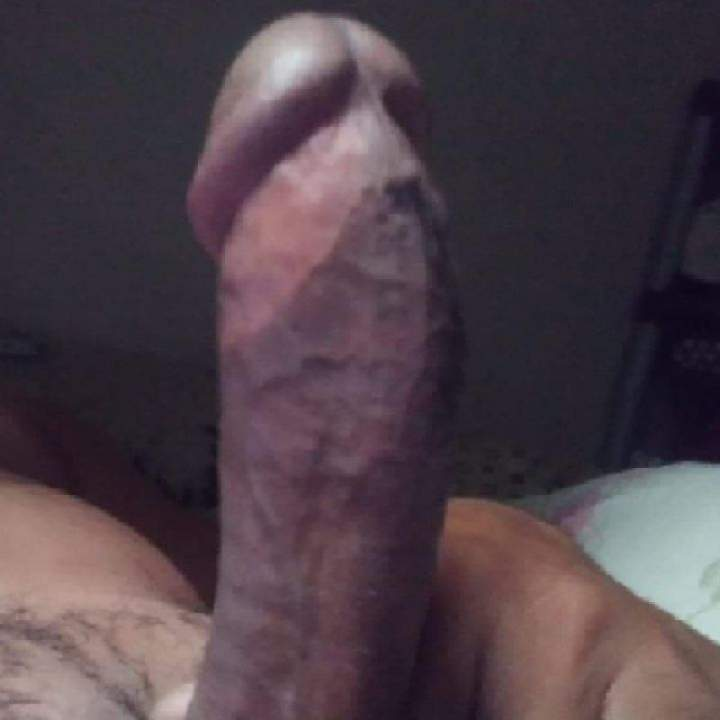 Jeff7inches Photo On Colorado Springs Swingers Club
