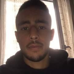 Mohamed Benmoussa