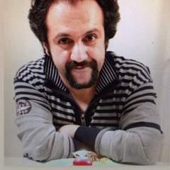 Reza Fard