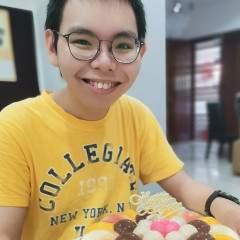 Lee Zimin