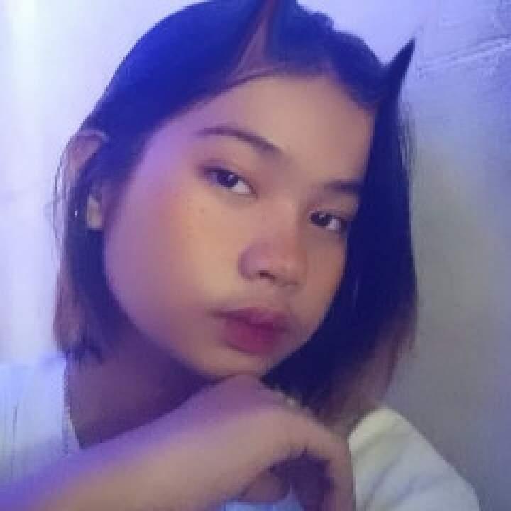 Kay Photo On Philippines Gays Club