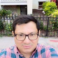 Juan Fuentes