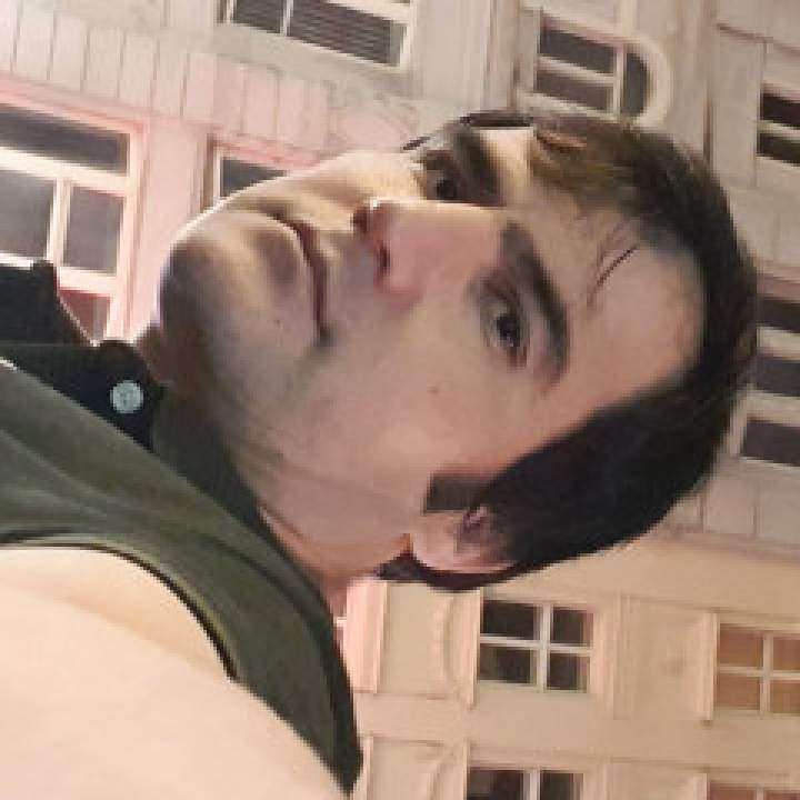 Pashtoon Photo On United Kingdom Gays Club