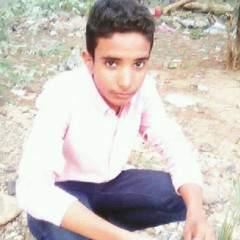 Abo Saqar