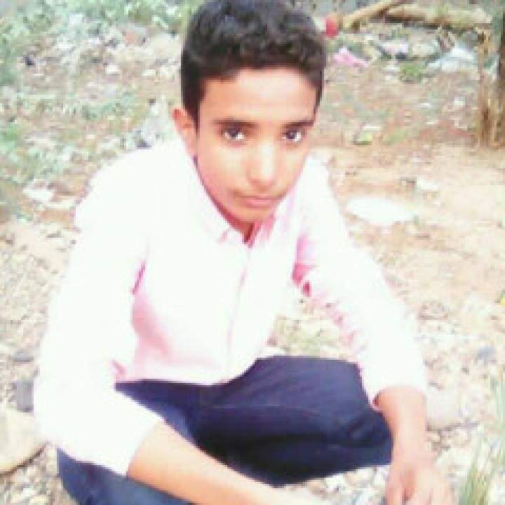 Abo Saqar Photo On Jungo Live