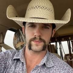 Cowboy69