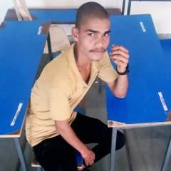 Arjun Sing