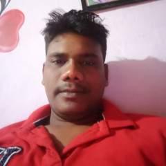 Savda