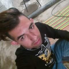 Ehsan.fakhri963