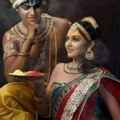 Telugu Couples