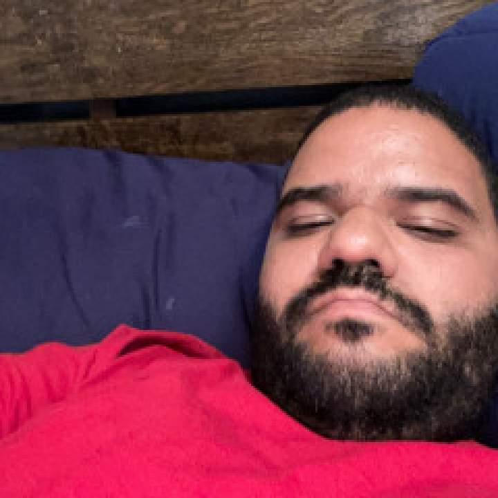 Rivera Photo On Brooklyn Gays Club