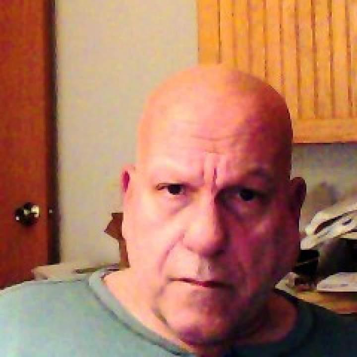 Fatbear56 Photo On United States Gays Club