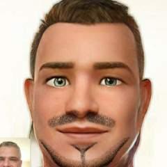 Piercedguy