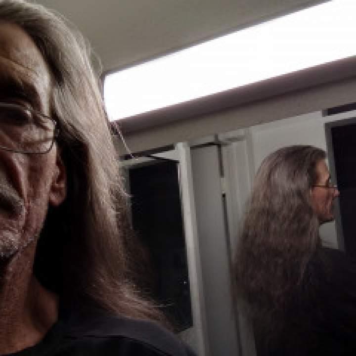 Jackrod Photo On San Antonio Kinkers Club