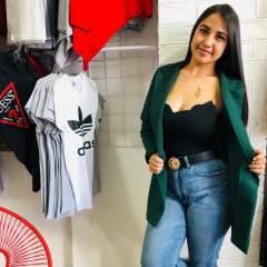 Paola10