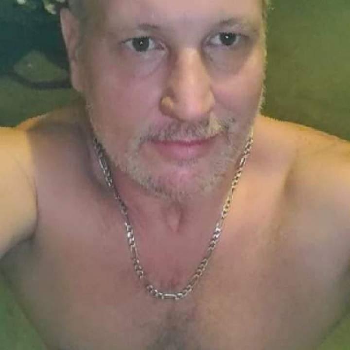 Chris Photo On Louisville Swingers Club